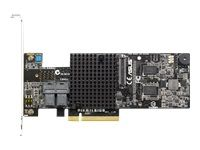ASUS PIKE II 3108-8i/ 240PD PCIe 3.0 x8 LSI (90SC06H0-M0UAY0)