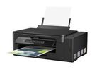 EPSON ECOTANK ET-2600 F-FEEDS