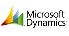 MICROSOFT MS OVL-NL Dyn365ForTeamMembers Sngl SoftwareAssurance 1License AP Qualified UsrCAL from CRMEssentials 1Y-Y1