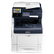 XEROX VersaLink C405 N A4 35 / 35ppm Copy/ Print/ Scan/ Fax Sold PS3 PCL5e/6 2 Trays 700 Sheets