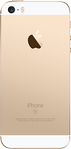 K/iPhone SE 128GB Gold/2Y W