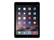 IPAD AIR 2 DC1.3GHZ WI-FI 64GB/1GB 9.7IN SPACE GRAY SW