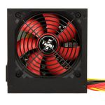 XILENCE Performance C Series (700W)