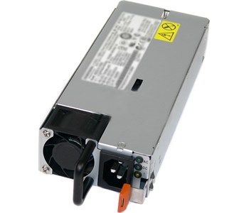 LENOVO PSU 550W HIGH EFFICIENCY HOT-PLUG (00FK930)