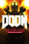MICROSOFT Act Key/ XBOXONE/ Doom 4-SP
