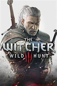 MICROSOFT MS ESD XbxXBO LV 3PP GonD N/SC2C Online Gaming Witcher3Wild Hunt Download (G3Q-00067)