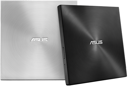 ASUS External DVD write External (SDRW-08U7M-U/SIL/G/AS/P2G)