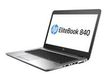 HP Elitebook 840 G4 i5 14 FHD 8GB/256GB