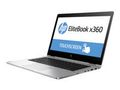 HP Elitebook x360 G1 i5 13.3 FHD Touch