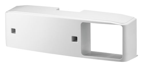 NEC NP10CV - Cable cover for the lamp based PA3 projector series (100014570)