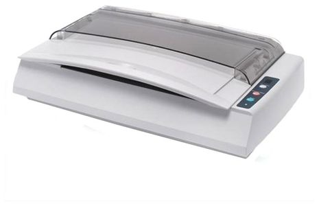 AVISION Flatbed scanner Avision FB2280E A4/ color/ 600dpi (DF-1002S)