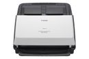 CANON Bundle DR-M160II Document Scanner A4 Duplex 60ppm 60sheet ADF USB + 2348547