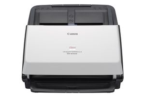 DR-M160II DOCUMENTSCANNER