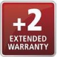 EXTENDED WARRANTY 2YR TS/WS5000 /3000 SERIES DT 2-4BAY           IN SVCS