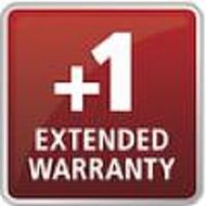 EXTENDED WARRANTY 1YR TS7000 SERIES (UP TO 48TB)              IN SVCS