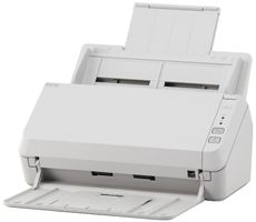 FUJITSU 2F1 IMAGE SP-112 IMAGE SP-1120 A4 SHEETFED 20 PPM 40 IPM DUPLEX IN (PA03708-B001BUNDLE)