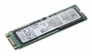 ACER Flash Disk Nand 128Gb M2 2280 (KN.1280L.013)