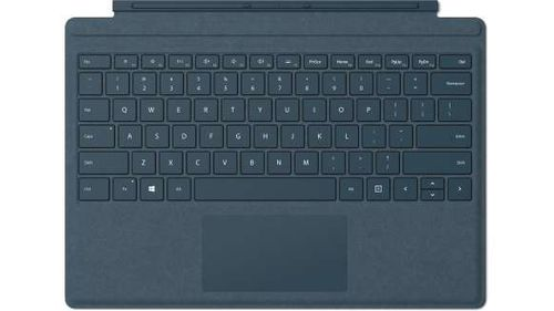 MICROSOFT Surface Pro Type Cover (FFQ-00029)