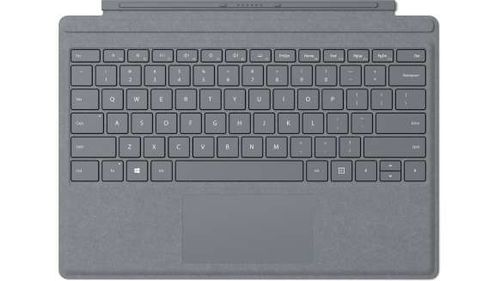 MICROSOFT Surface Pro Type Cover (FFQ-00009)