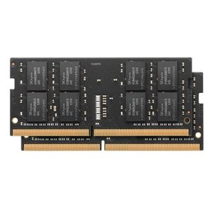 APPLE MEMORY MODULE 32GB 2400MHZ DDR4 2X16GB MEM (MP7N2G/A)