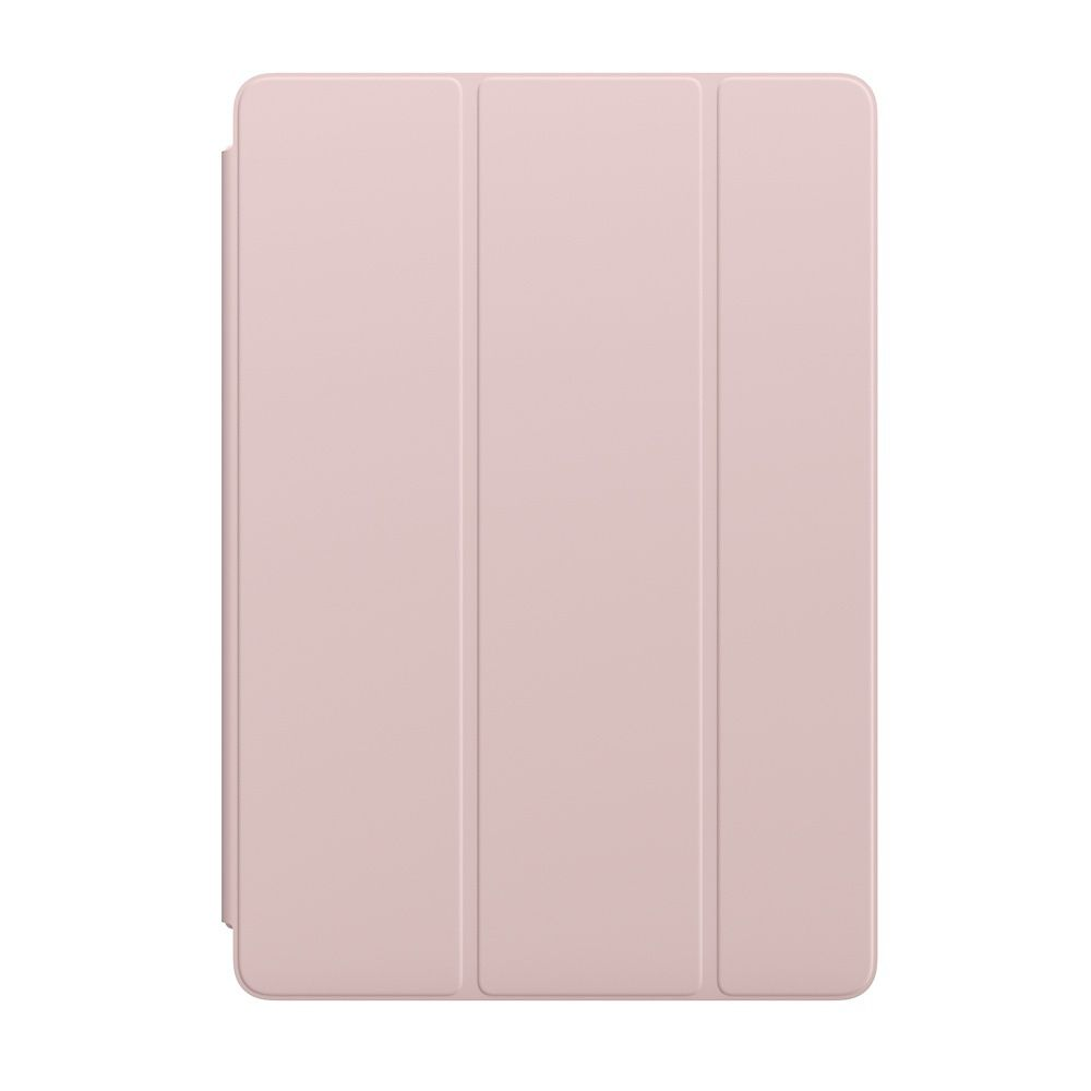 e30e7611479 APPLE IPAD PRO 10.5IN SMART COVER PINK SAND IN ACCS | KT Husid
