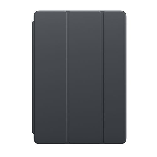APPLE Smart Cover iPad Pro 10.5, Koksgrå Deksel til iPad Pro 10.5 (2017) (MQ082ZM/A)