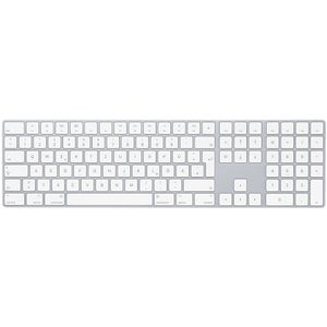 APPLE Magic Keyboard German (MQ052D/A)