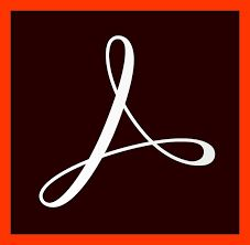 ADOBE EDU ACROBAT PRO DC MAC/WIN VIP ENT LIC SUB NAMED 1Y L1 1-49 ML IN (65271790BB01A12)