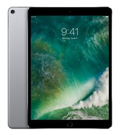 "iPad Pro 10.5""""/ Wi-Fi+Cellular 512GB/r"