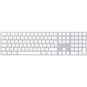 APPLE Magic Keyboard Numeric Keypad DK (MQ052DK/A)