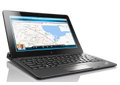 LENOVO TP HELIX INTEL M-5Y71 11,6IN 8GB 128GB WIN10P64               IN SYST
