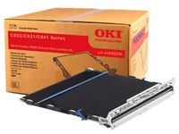 OKI TRANSFER BELT FUER 80.000 PGS F/ C831 C841                     IN SUPL (44846204)