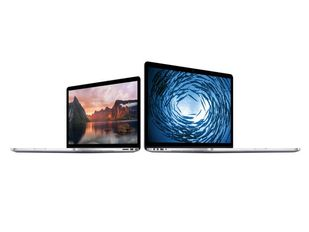 MACBOOK PRO RET CI5 2.6G 128SSD 8GB 13.3IN IRIS SW