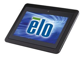 "10A1, 10.1"" Tablet, 2GB, 32GB SSD, Multi-Touch,  MSR, WiFi, Bluetooth,  Win Emb Std 8"