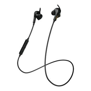 JABRA Sport Pulse Wireless Stereo Bluetooth Headset Blk (100-96100010-60)