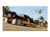 MICROSOFT MS ESD XbxXBO LV 3PP GonD N/SC2C OnlineGaming DiRT Rally Download (G3Q-00016)
