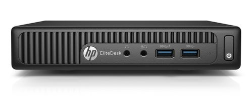 HP PD 705 G2 DM A8-8600B 8/ 128GB(ML) (V1F28EA#UUW)