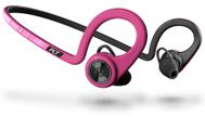 PLANTRONICS BackBeat FIT BT Fuchsia (206003-05)