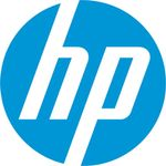 HP 800G5EOT AIO 8GB 256GB I5-9500 DVD WRITER W10P 23.8IN IN (7QN51EA#UUW)