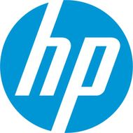HP LCD_PNL_15.6IN_HD_LED SEC  DV (510294-1D1)