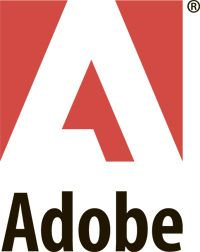 ADOBE PHSP AND PREM ELEMENTS 2018 UPGRADE IN (65281754)