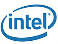 Core I5-9400F 2.9GHz LGA1151 9M Cache without Graphics TRAY CPU (CM8068403358819)