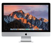"APPLE iMac 21"" Retina-näyttö,  2.3GHz dual-core Intel Core i5, Iris Plus Graphics 640, 8GB, 1TB 5400 rpm, langaton Magic Keyboard ja Magic Mouse 2 (MMQA2KS/A)"