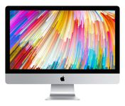 "21.5"" iMac Retina 4K display: 3.0GHz i5"