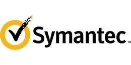 SYMANTEC Mail Security for Microsoft Exchange with AntiSpam & AntiVirus - (v. 7.5) - lisens + 1 Year Basic Maintenance - 1 bruker - STAT - Symantec Buying Programs : Government - Nivå A (5-249) - Win