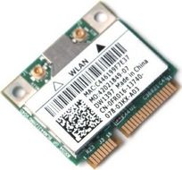 Wlan Board 802 11 Bgn W/Bt4