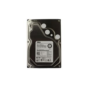 DELL HD 4T NL6 7.2K 3.5 T-HR2 E/C (12GYY)