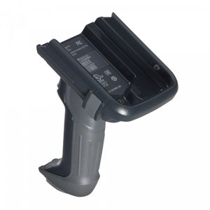 HONEYWELL User installable scan handle for scan intensive applications. Easy on and Easy off to allow for recharging in CT50 desktop docks. (CT50-SCH)