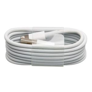 APPLE Lightning To USB CABLE 1 M (MXLY2ZM/A)