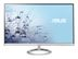 "ASUS MX279H 27"" WIDE TFT LED BLACK"
